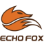 Echo Fox Academy