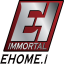 EHOME.Immortal