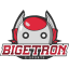 Bigetron E-Sports