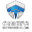 The Chiefs Esports Club