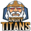 Angry Titans